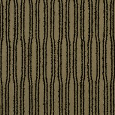 Terra Decorator Fabric by Robert Allen