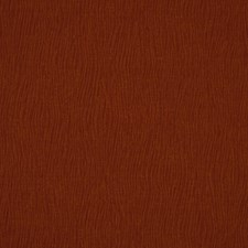 Curry Decorator Fabric by Robert Allen