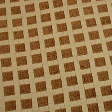 Gingerbread Decorator Fabric by B. Berger
