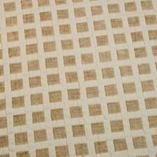Cashew Decorator Fabric by B. Berger