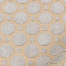 Grey Decorator Fabric by Robert Allen