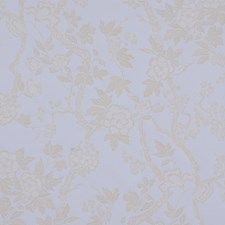 Ice Decorator Fabric by Beacon Hill