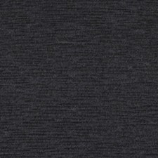 Navy Decorator Fabric by Robert Allen /Duralee
