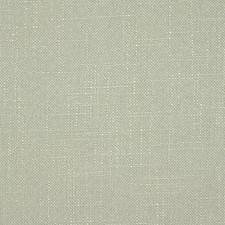 Cyan Decorator Fabric by Robert Allen