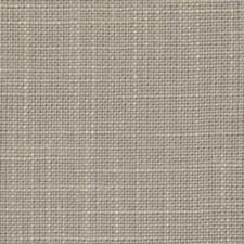 Powder Decorator Fabric by Robert Allen/Duralee