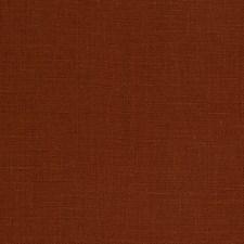 Cinnamon Decorator Fabric by Robert Allen /Duralee