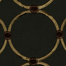 Mink Decorator Fabric by Robert Allen/Duralee