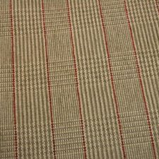 Taupe Spice Decorator Fabric by B. Berger