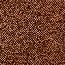 Copper Decorator Fabric by Robert Allen /Duralee