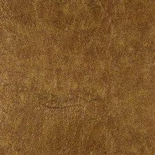 Oiled Copper Decorator Fabric by Robert Allen