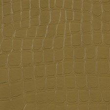 Avocado Decorator Fabric by Robert Allen /Duralee