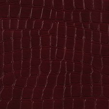 Wine Decorator Fabric by Robert Allen /Duralee