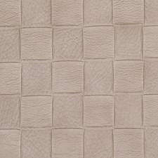 195404 Checkered Tile by Robert Allen
