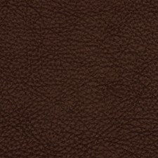 Port Decorator Fabric by Robert Allen /Duralee