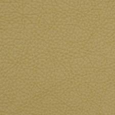 Sand Decorator Fabric by Robert Allen/Duralee