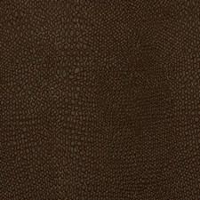Bison Decorator Fabric by Robert Allen /Duralee