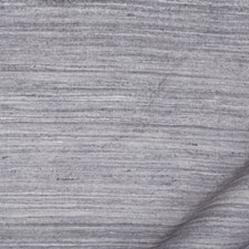 Grey Decorator Fabric by Robert Allen /Duralee