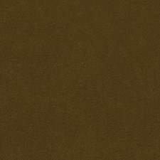 Brown/Yellow/Gold Solids Decorator Fabric by Kravet