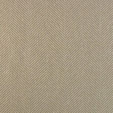Sandy Shores Decorator Fabric by B. Berger