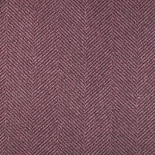 Plum Decorator Fabric by B. Berger