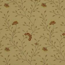 Chamomile Decorator Fabric by Robert Allen