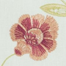 Garden Decorator Fabric by Robert Allen/Duralee