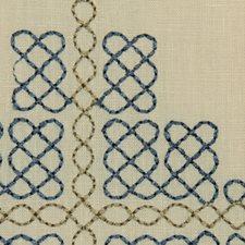 Nordic Decorator Fabric by Robert Allen/Duralee