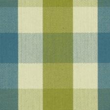 Azure Decorator Fabric by Robert Allen /Duralee