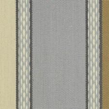 Colonial Decorator Fabric by Robert Allen /Duralee