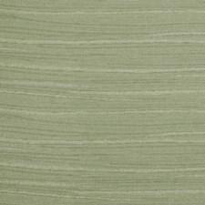 Celadon Decorator Fabric by Robert Allen