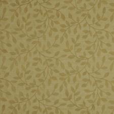 Creme Decorator Fabric by Robert Allen