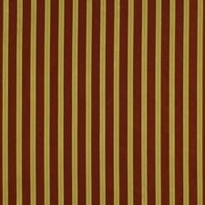 Cardinal Decorator Fabric by Robert Allen