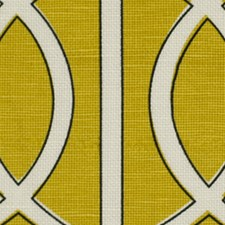 Citrine Decorator Fabric by Robert Allen /Duralee