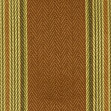 Russet Decorator Fabric by Robert Allen /Duralee
