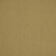 Khaki Decorator Fabric by Robert Allen