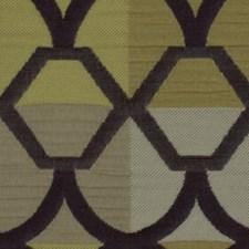 Honeysuckle Bk Decorator Fabric by Robert Allen/Duralee