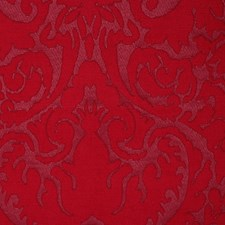 Flame Decorator Fabric by RM Coco