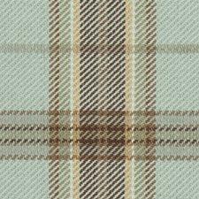Spa Decorator Fabric by Robert Allen/Duralee
