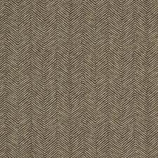 Major Brown Decorator Fabric by Robert Allen