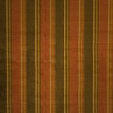 Auburn Stripes Decorator Fabric by Fabricut