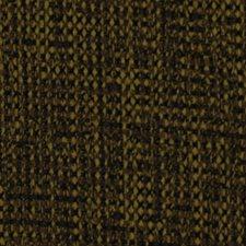 Cinder Decorator Fabric by Robert Allen /Duralee