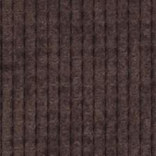 Dusk Decorator Fabric by Robert Allen