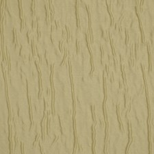 Ivory Decorator Fabric by Beacon Hill