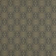 Bluebell Decorator Fabric by Robert Allen /Duralee