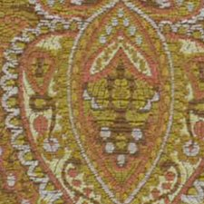 Sandalwood Decorator Fabric by Robert Allen