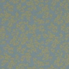 Ceil Decorator Fabric by Robert Allen