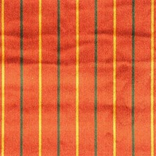 Spice Stripes Decorator Fabric by Lee Jofa