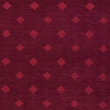 Claret Solid W Decorator Fabric by Lee Jofa