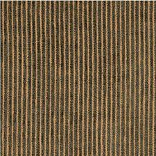 Green Chenille Decorator Fabric by Kravet