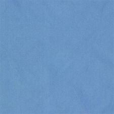 Larkspu Solids Decorator Fabric by Lee Jofa